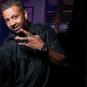 DJ Emileo - Mix 41