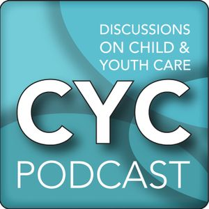 Mentoring Black Youth in Care, a conversation with Anayah Phares about CHEERS
