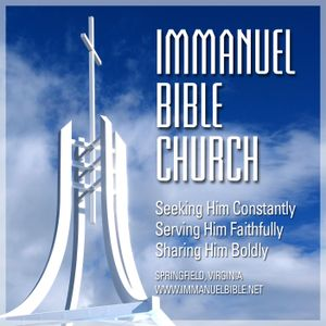 """The Character of Saving Faith,"" Philippians 3:7-8 - Sunday Morning Worship Service"