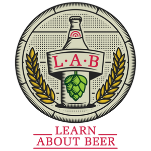 Learn About Beer Episode 2 – Ales and Lagers