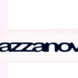 Kazzanova - INight Sessions@ChupisBar Sabado 08 Sep 12