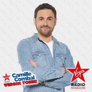 Virgin Tonic - L'intégrale  21 Décembre 2016