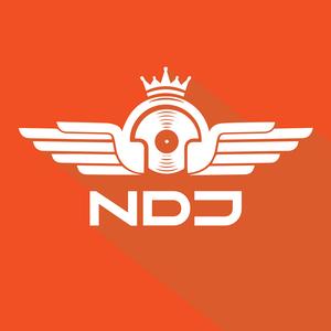 Nonstop - Nhạc Hưởng Full Track Thái Hoàng - DJ Triệu Muzik