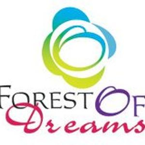 Forest Of Dreams 686