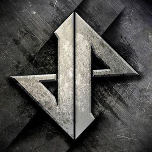 Raw Hardstyle 3.0 2013