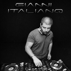 Sounds of Gianni Italiano