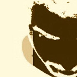 Masquerade Monkeyman - Preview 17 Aug