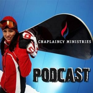 AG Chaplaincy Podcast 003