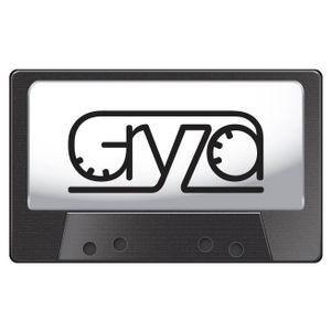 GrYza-!UEMN!promo-little bit harder