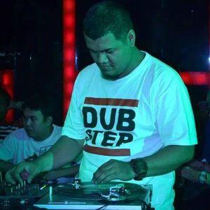 DJ Ohdie Oteyza - Hiphop 2k6