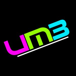 UMB - Are U Really Mad_ 001