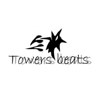 Jordi TR # Remixes 2011 [ Ducht-House ] 2012.mp3
