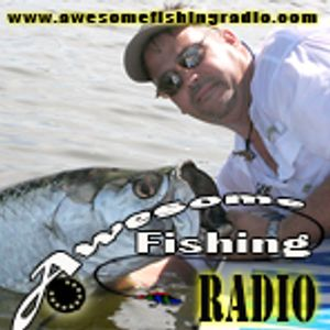 Fly Fishing with Andy Thornals and Jim Swan