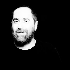Gunther -  Techno Set - Guest on Compulsive Mouvement (NL)
