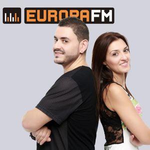 Euroclub - Lunes 20 de marzo de 2017