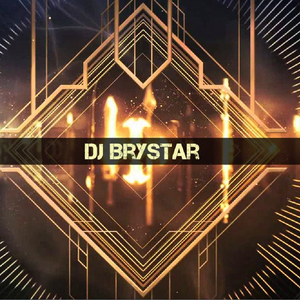 Dj Brystar Podcast 7 First Mix 2015 - First Mix in 2015