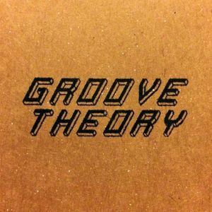 Groove Theory Artwork Image