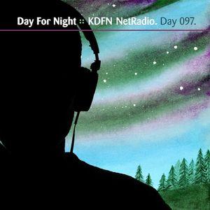 Day 065.01 : ReFresh - Salvador Dalek's Trypnotica... Phase 1