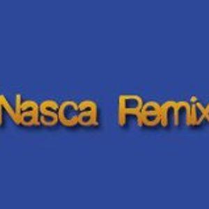 Nasca Remix !