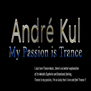My Passion Is Trance 100 Part 2 (Magilla Gorilla Takeover: CLASSICS ONLY)