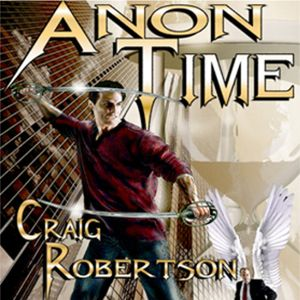 AnonTime 02