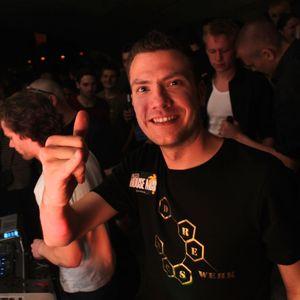 AndiDrescher@livestream.com/dreschwerk_17_06_2011