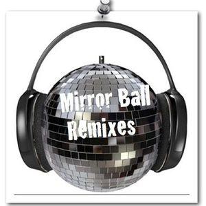 Kylie Minogue  - K25 Mirror Ball's Remix Anthology