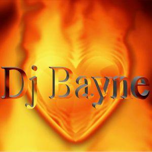 Dj Bayne's H.F.P. Mix 2011.05