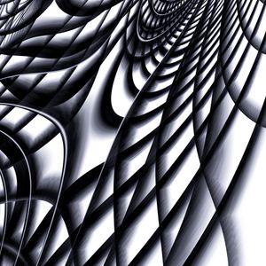 XmidPOE-Techno-2010-03-20