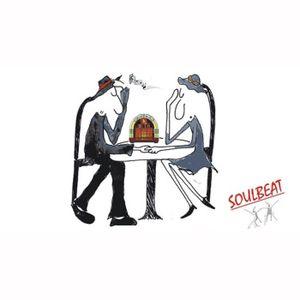 Soulbeat (19/06/17)