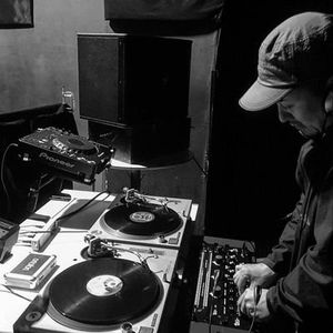 2017.04.22.DJ yasu mix