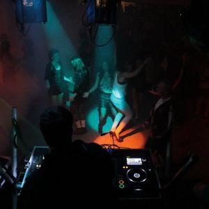 Monstermix 19-05-2012