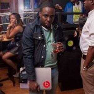 juju reggae mix june 2017