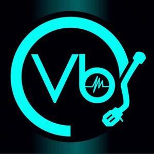 preview Set Mix live recording  #001 - By VALEN