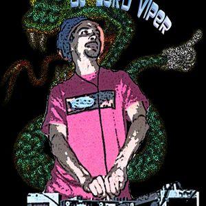 Extrait mix D&B Lord Viper @ Moissanne