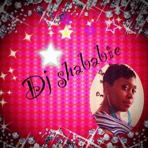 DJAY SHABABIE POP/HIPHOP MIX