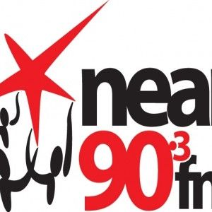October 1st Arts Show on NearFm 90.3!!
