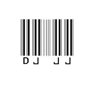 JJ Live on Empire LDN 30/9/2015