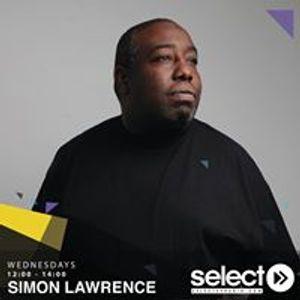 Simon L 3 Hour Set Live on Select