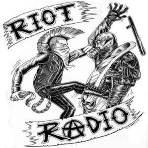 Riot Radio Show #93