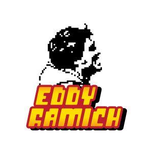 eddy ramich _ mixtape 130 - 140 bpm