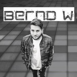 H.B.F.S  DJ SET Bernd We