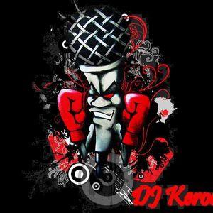 Dj Keroo New Electro