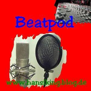 Beatpod 2