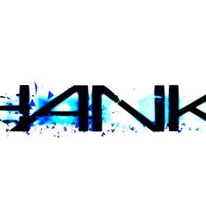 The Goods (Hank Mixtape)