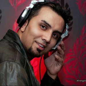Dubstep Mixed by DJ Jeevan