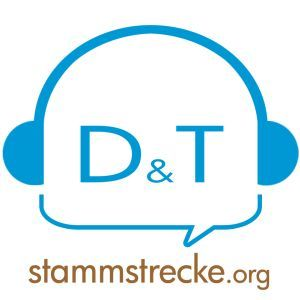 Stammstrecke #022 mit der ultimativen Googliness