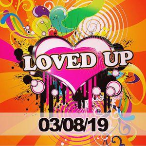 Zac Greenwood - Worx DJ Comp Mix FEB 2009