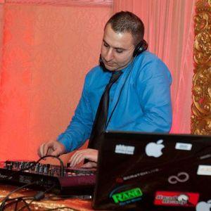 Dj Ashraf - Arabic Dance Mix - Fall 2011