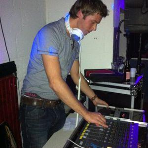 N-DJ - Italo dance Primavera 2012 mix